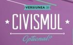 Civ_afis1