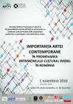 Conferinta ICR