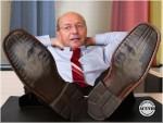 Liiceanu-Basescu